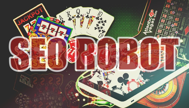 Tips Bermain Judi di Casino
