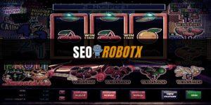 Cara Bermain di Situs Casino Online Terpercaya