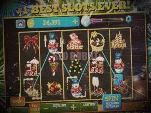 Jenis Game Mesin Slot Yang Memberikan Keuntungan