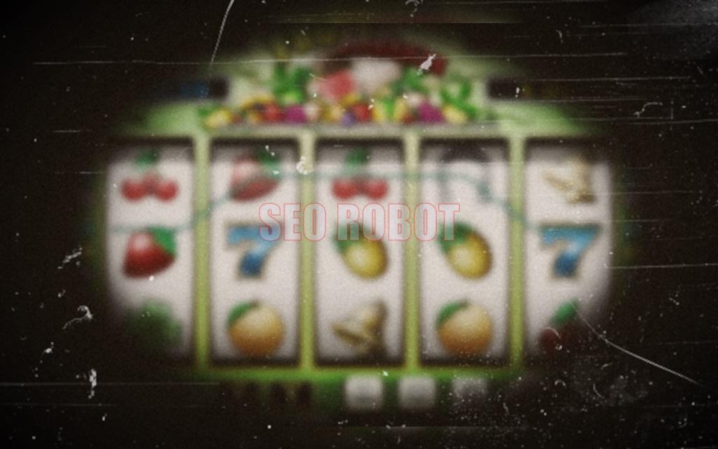 Berikut Ini adalah Kelebihan Dan Kekurangan Game Slot Online Dan Offline