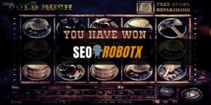 Metode Pembayaran Termudah Di Situs Agen Slot Online Terbesar